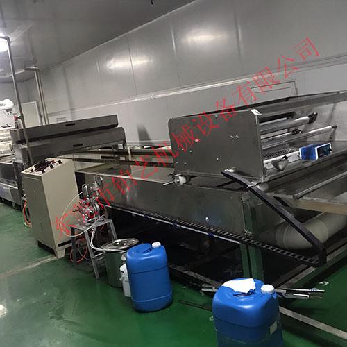 水转印设备